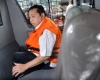 Berkas Penyidikan Kasus Setya Novanto, KPK Umumkan Sudah Lengkap
