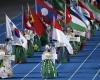 JK: Asian Games Berdampak Pada Investasi Jangka Panjang
