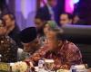 Tingkatkan Pertumbuhan Ekonomi Indonesia Andil Dalam Pertemuan Tingkat Menteri BIMP-EAGA