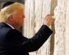PBNU Kecam Pernyataan Trump Terkait Jerusalem Sebagai Ibu Kota Israel