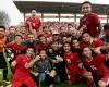 Sarman El Hakim: Bergesernya Tujuan Sepakbola Nasional Indonesia