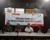 Pilkada Serentak 2018 Harus Diselenggarakan Secara Netral Dan Profesional