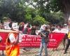 Koalisi Mahasiswa Dan Pemuda Anti Korupsi Desak KPK Usut Korupsi Jumbo E-KTP