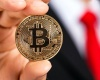 Bitcoin Meluncur Turun 18 Persen Karena Takut Bersaing Dengan Kripto