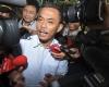 Sorotan PDIP Terhadap 100 Hari Kinerja Gubernur dan Wakil Gubernur DKI Baru