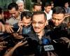 Gamawan Bantah Keterlibatan SBY Dalam Proyek e-KTP