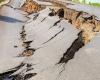 Pasca Gempa Lebak, BMKG Pastikan Situasi Jakarta Aman