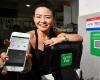 GrabPay Ingin Kuasai Pembayaran di ASEAN Dengan Akusisi Fintech India