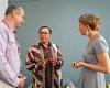 Peluang Besar Untuk Pelajar Indonesia Raih Beasiswa  ke Belanda