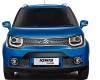Suzuki Akan Segera Luncurkan Ignis SE Untuk Perkuat Pasar City Car Lokal