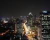 Hasil Riset: Jakarta Masuk Dalam Daftar Sepuluh Kota Ramah Transformasi Digital