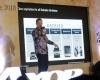 AXOR Kembali Jadi Andalan Daimler Commercial Vehicle Indonesia (DCVI)