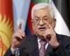 Mahmoud Abbas: Kita Akan Balas Tamparan Trump