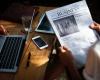 Nasib Masa Depan Media Cetak Pada Era Digitalisasi Berubah?