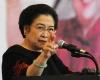 Ulang Tahun ke 71, Megawati Adakan Pertunjukan Theater di TIM
