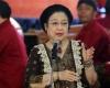 KLB Gerindra, Megawati: Terus Kedepankan Semangat Patriotisme Pancasila