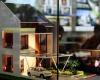 Harga Rumah di Australia Cetak Rekor Tertinggi Dalam 17 Tahun