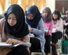 Lima PTN di Yogyakarta Adakan Sosialisasi SNMPTN-SBMPTN