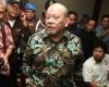 Terkait La Nyalla, Bawaslu Akan Panggil Prabowo?