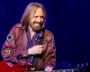 Akibat Overdosis Obat, Rocker Legendaris Tom Petty Meninggal Dunia