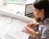 Tumbuhkan Industri Kreatif, Bekraf Dorong Developer Gunakan Jasa Arsitek Lokal