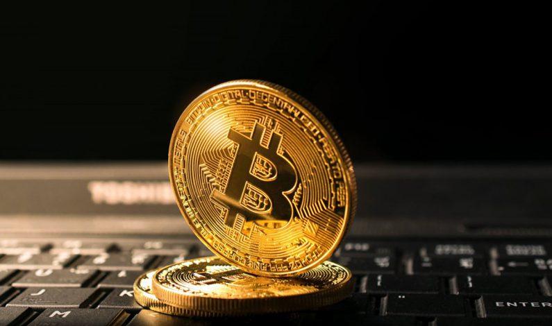 Hati-Hati Software Bajakan Bisa Dimanfaatkan Untuk Menambang Bitcoin