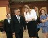 Perkuat Inklusi Keuangan OJK Terima Kunjungan Ratu Maxima