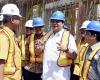 Kementerian Perindustrian Fokuskan 6 Program Prioritas