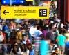 2018 Angkasa Pura II Targetkan Pendapatan Sebesar Rp 9,4 Triliun