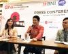Gandeng 4 Maskapai, BNI Travel Experience Prioritaskan Perjalanan ke Jepang