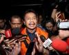 Bupati Jombang Bayar Iklan Pilkada ke Media Pakai Uang Suap
