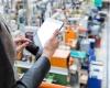 Digitalisasi Mampu Pertahankan Eksistensi UMKM di Masa Pandemi