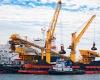 Awal Tahun 2018 Neraca Perdagangan Indonesia Defisit US$ 670 Juta