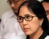 PDIP Imbangi Fahri dan Zon di DPR Dengan Tambahan Kursi Pimpinan