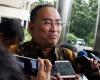 Firman Wijaya Minta SBY Buktikan Keterlibatannya Dalam Pertemuan di Sukamiskin