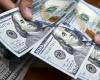 Ditengah Aksi Jual Saham Global Dollar AS Alami Penguatan
