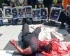 UU MD3 Jangan Hilangkan Kebebasan Pers dan Pasung Hak Wartawan