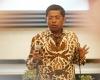 Menteri Sosial RI Minta LPBI NU Sinergikan Program