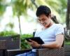 2017 Pengguna Internet Indonesia Capai 143,26 Juta Jiwa