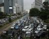 2018 Ekonomi Indonesia Diprediksikan Tumbuh Sekitar 5,6 Persen