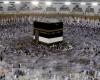 Arah Kiblat Sebagian Besar Masjid Di Jawa dan Sumatra Melenceng