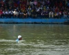 Jelang Asian Games, INASGOC Minta Pemda DKI Atasi Masalah Kali Sunter