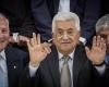 Abbas Dilarikan ke Rumah Sakit