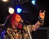 Max Cavalera Dapatkan Dukungan Ozzy Osbourne Saat Depresi Karena Sepultura