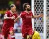 Taklukkan West Ham 4-1, Liverpool Gusur Posisi MU di Liga Inggris