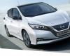 LEAF Mobil Listrik Dari Nissan Akan Beredar di Pasar Asia, Apa Indonesia Juga?