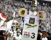 PKS Klaim Nyatakan Siap Jadi Partai Papan Atas