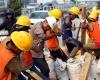 Pembangunan Pipa Gas Harus Perhatikan Sumber Pasokan