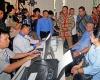 Laporkan Firman Wijaya ke Polri, SBY: Ini Perang Saya Perang Untuk Keadilan