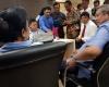 Ini Ungkapan SBY Untuk Setnov Terkait Pelibatan Ibas Dalam Kasus e-KTP